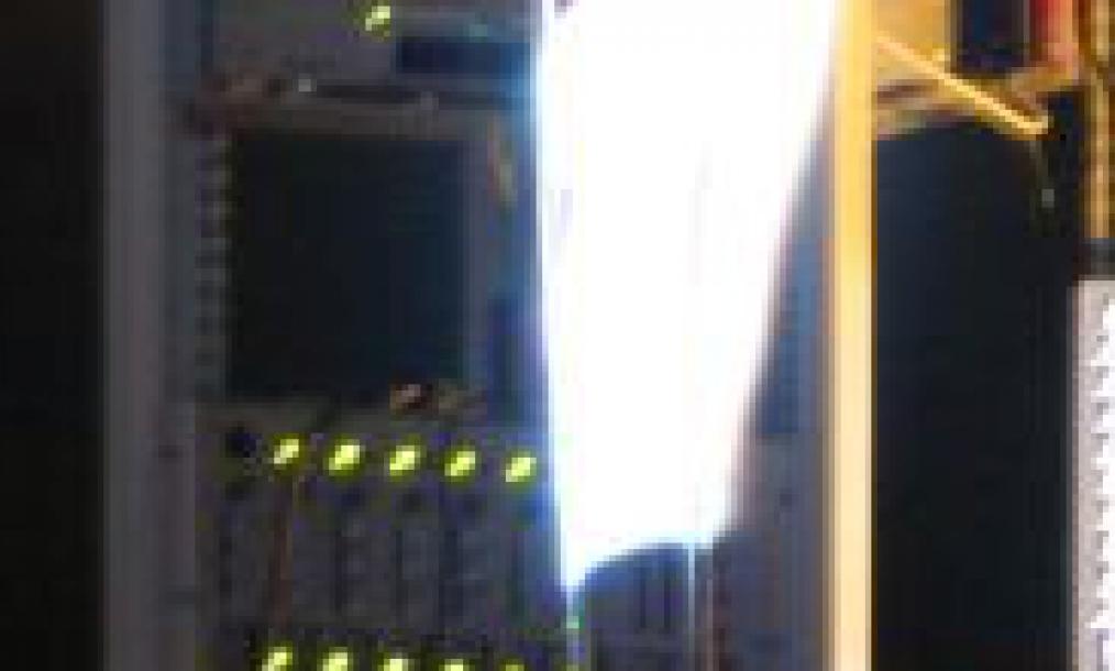 WV_2008_026.jpg