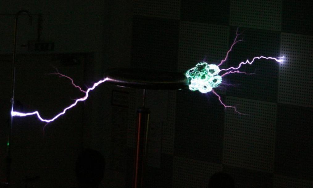 event-physik_2.jpg
